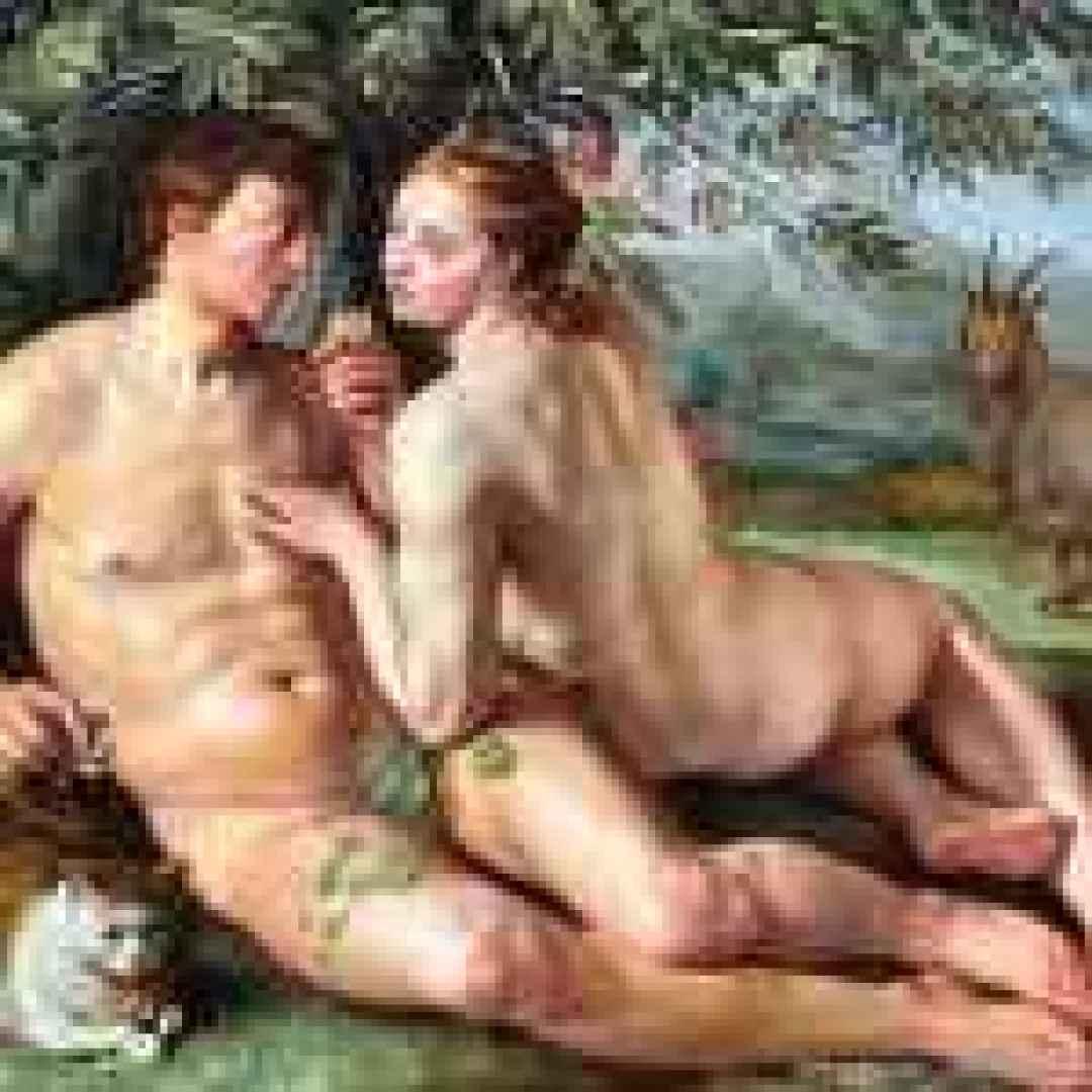 goltzius hendrick  manierismo  pittore