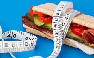 Alimentazione: dieta  dimagrire  alimentazione  salute