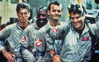 ghostbusters  ghostbustersday