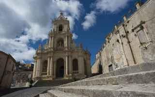monumenti  chiese  sicilia  viaggi
