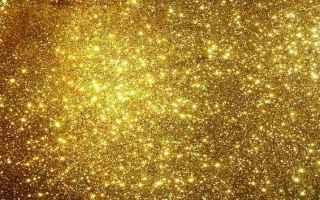 interpretazione sogni  sognare oro