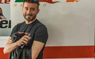 MotoGP: biaggi  incidente  max biaggi  supermotard