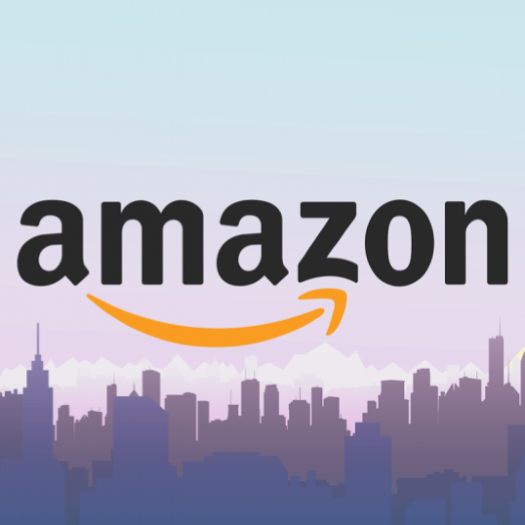 Acquistare La Ghd Su Amazon