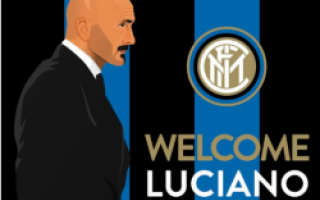 Serie A: spalletti  inter  calcio  serie a  news