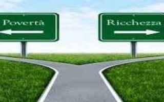 Soldi: soldi  ricchezza  guadagno
