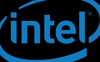 intel  cannon lake  intel cpu