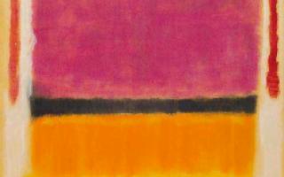 Arte: arte  colore