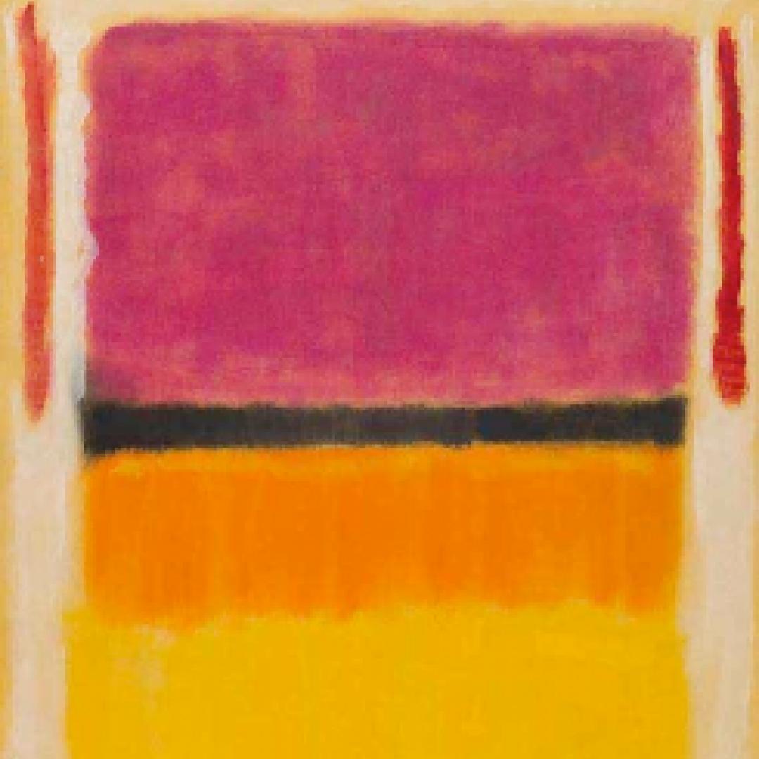 arte  colore