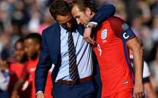 https://www.diggita.it/modules/auto_thumb/2017/06/11/1598117_gareth-southgate-scozia-v-inghilterra-fifa-2018-600x330_thumb.jpg