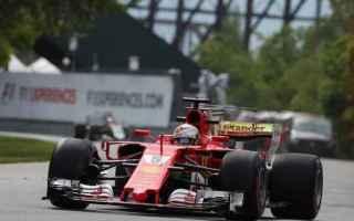 Formula 1: f1  formula 1  diretta