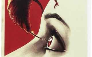 Cinema: cinema  horror