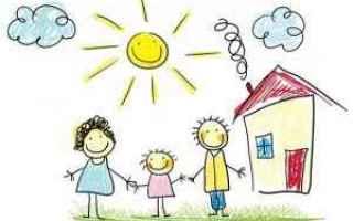 Amore e Coppia: amore  famiglia  genitori  figli