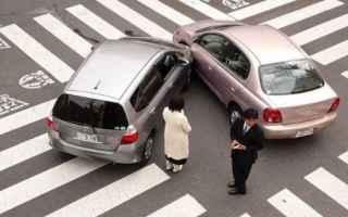 Assicurazioni: assicurazione  polizza rca