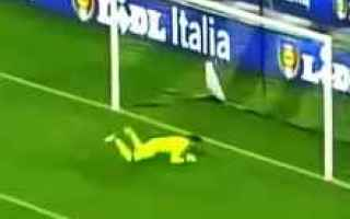 Calciomercato: buffon  calcio  juventus  nazionale  serie a
