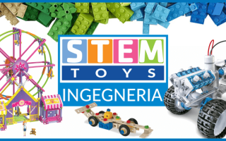 https://www.diggita.it/modules/auto_thumb/2017/06/12/1598274_stem-toys-ingegneria-fx_thumb.png