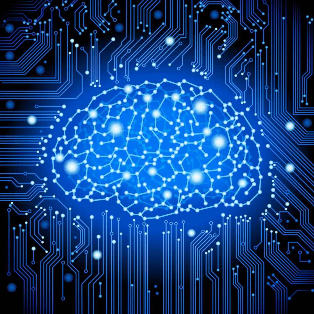 la robotizzazione mette a rischio il lavoro dell