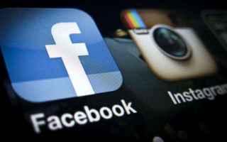 Facebook: fb  instagram