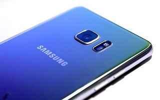 Cellulari: samsung  samsung galaxy note 8