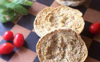 Ricette: napoli  cucina  caponata