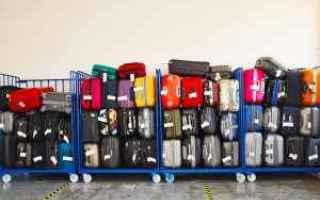 Viaggiare con bambini?<br />Sì, è facile. Ma cosa prescrive la legge sui documenti per i minori d