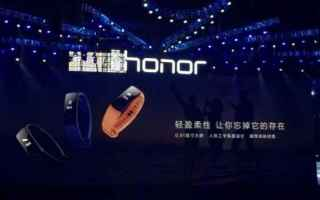 Gadget: honor  fitness  gadgets