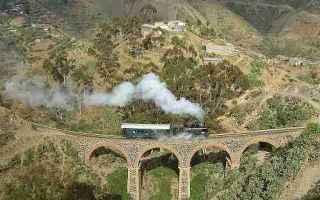 Bari: lecce  treni  incidente  stato  politica