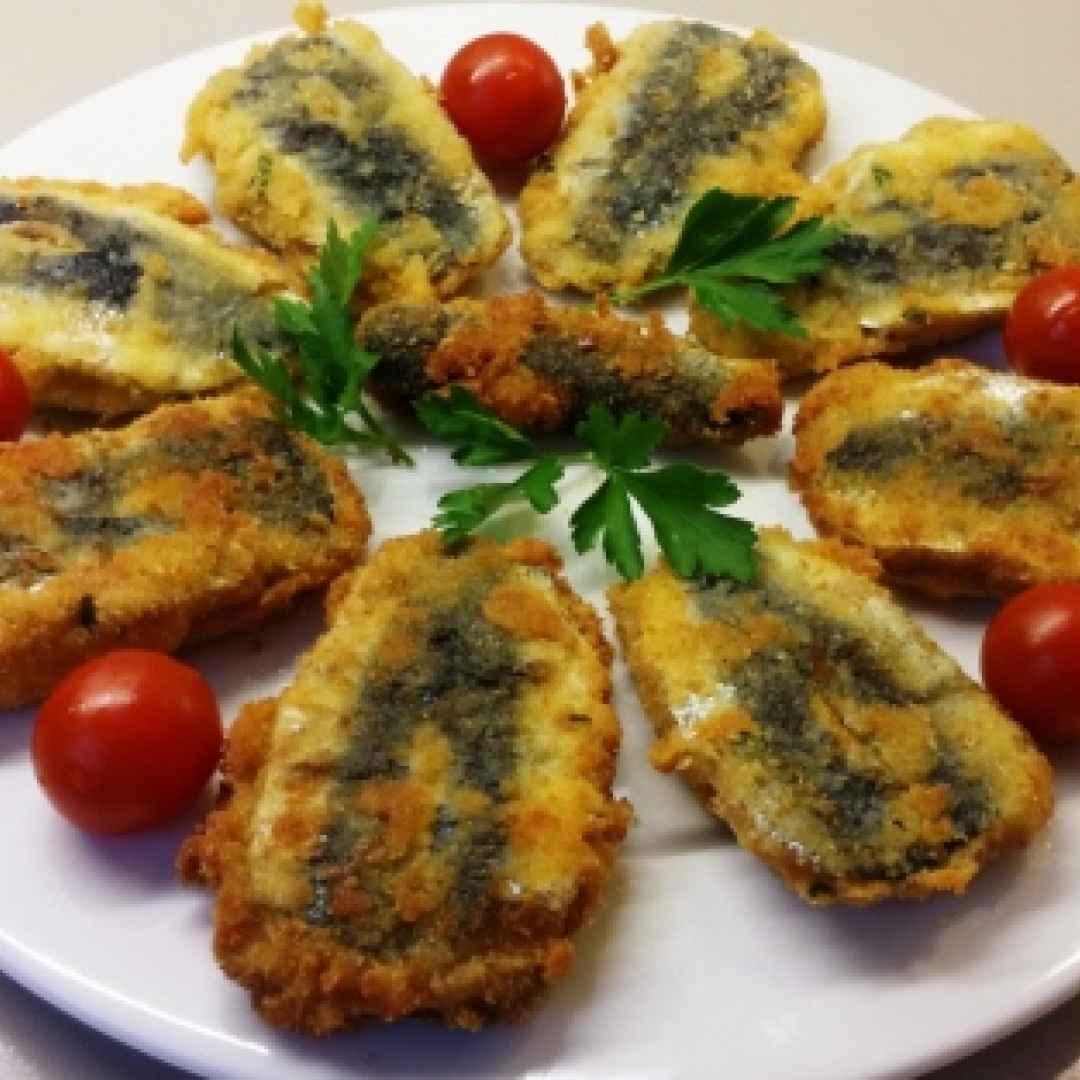 recipe: ricette sarde pesce [26]