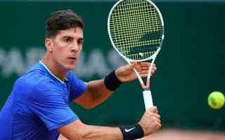 Tennis: tennis grand slam thanasi kokkinakis