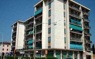 Casa e immobili: condominio obbligazioni terzi condomino