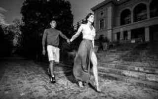 Calciomercato: irene martinez  hector moreno  roma