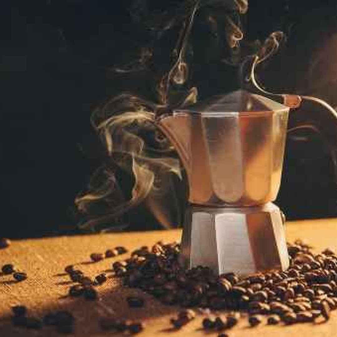 caffè  fondazione pro  cancro  prostata