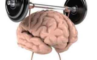 Lattività fisica è importante per ottenere i tanto desiderati risultati fisici concreti e migliora