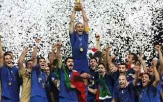 Nazionale: calcio  mondiali di calcio  mondiale 2006