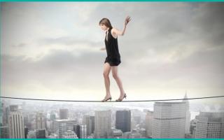 Neuropsicologia: ansia  autostima  fallimento