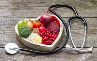 Alimentazione: conilcuore  dieta  infarto  cardiologia