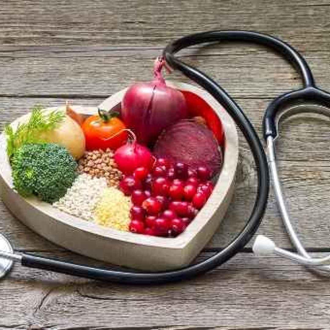 conilcuore  dieta  infarto  cardiologia