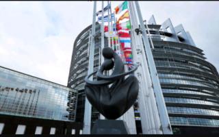 Politica: tajani  europa  budget