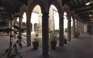 viaggi  toscana  chiese  borgo