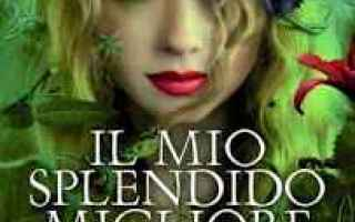 recensione  review  libro  book
