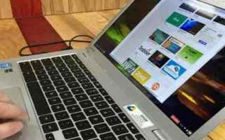 Siti Web: web  internet  motori di ricerca  siti