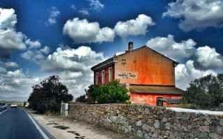 Casa e immobili: italia  casa  immobili  gratis  news