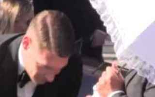 Palermo: belotti  calcio  milan  nozze  torino  palermo