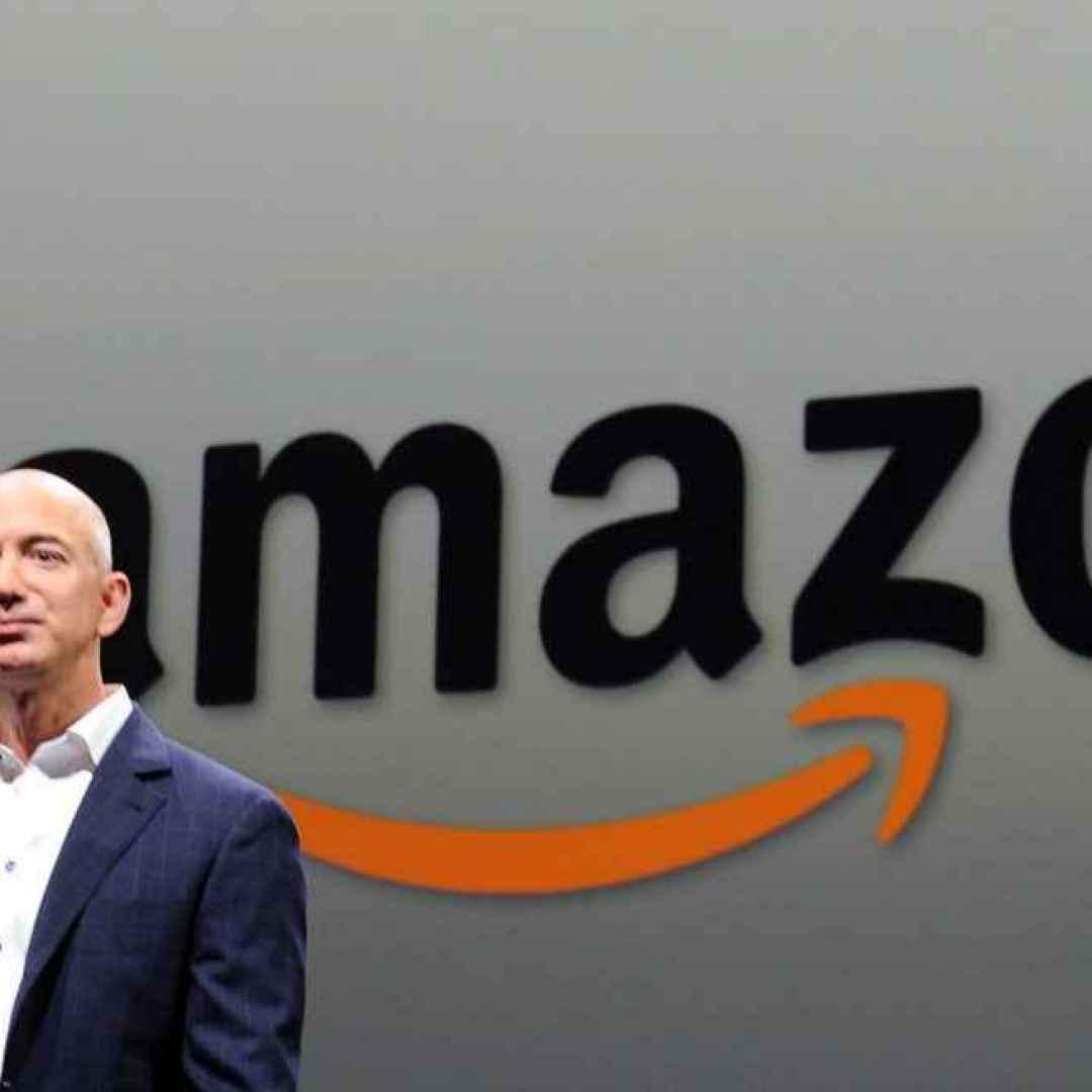 Come Non Sprecare Tempo In Riunione Amazon
