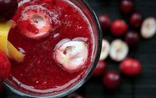 Alimentazione: alimentazione  detox  benessere