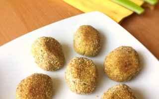 Ricette: secondi  verdure  cucina