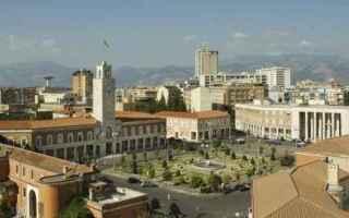 Roma: lavorare  latina  offerte di lavoro