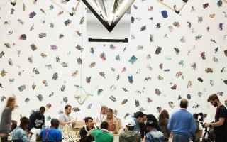 Arte: arte  pittura  disegno  biennale venezia