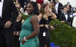 Tennis: tennis grand slam serena williams