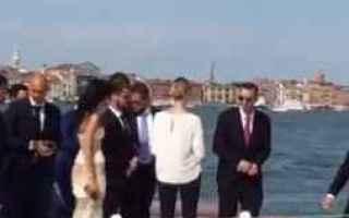 Calcio: morata nozze venezia calcio zaza