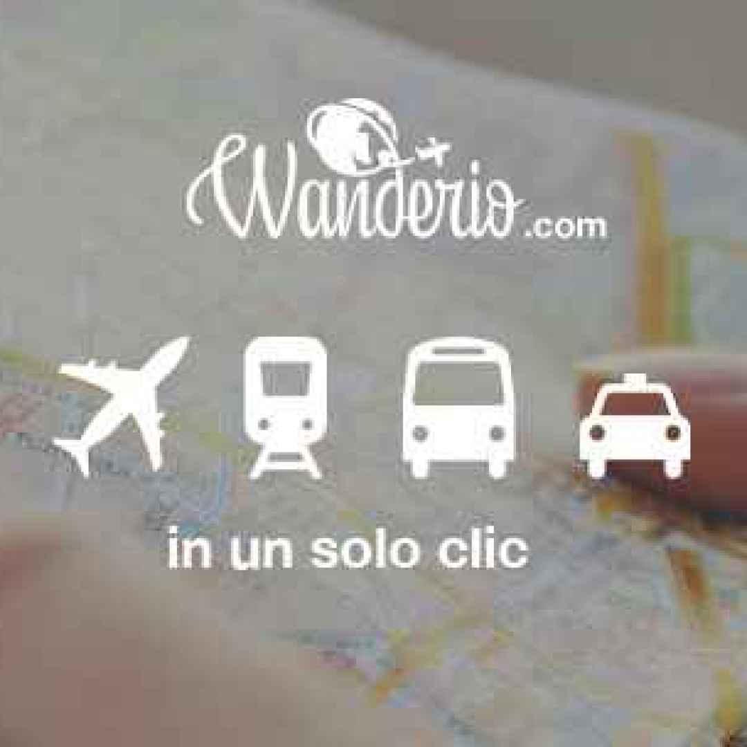 viaggi  android  iphone  treni  bus  aerei